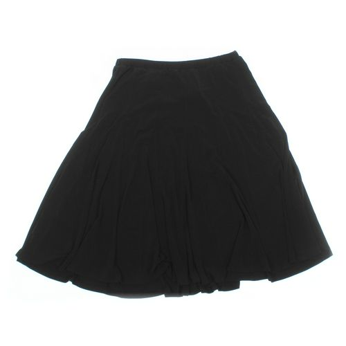 Grace Elements Skirt in size L at up to 95% Off - Swap.com