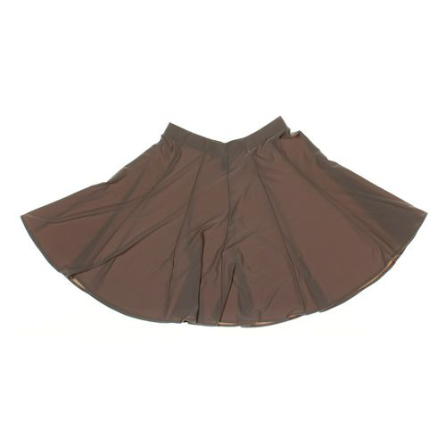 Grace Elements Skirt in size M at up to 95% Off - Swap.com