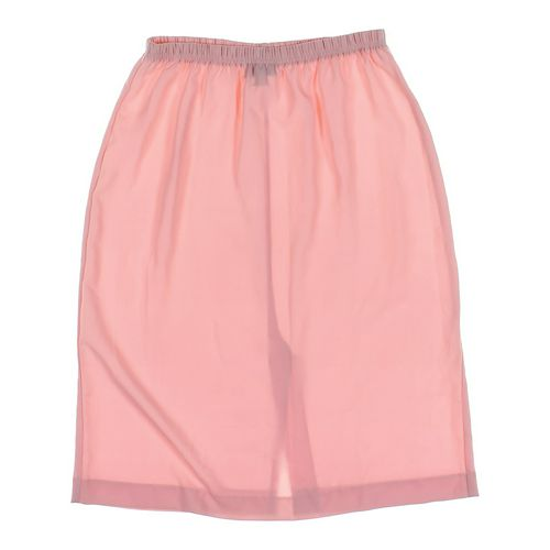 GRAFF Skirt in size 18 at up to 95% Off - Swap.com