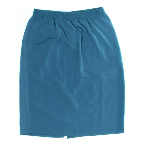 Graver Studio Skirt in size L at up to 95% Off - Swap.com