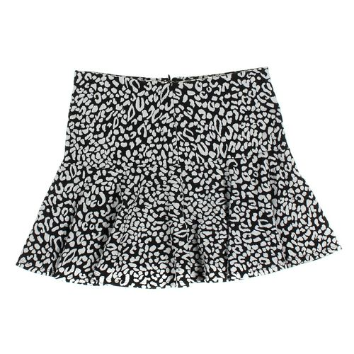 GUESS Skirt in size 6 at up to 95% Off - Swap.com