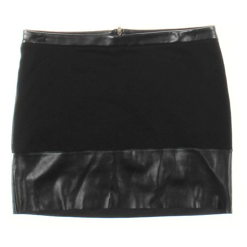 GUESS Skirt in size S at up to 95% Off - Swap.com