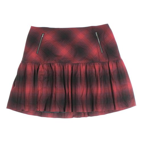 Halogen Skirt in size 14 at up to 95% Off - Swap.com