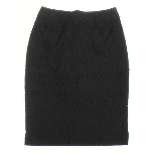 Halogen Skirt in size 0 at up to 95% Off - Swap.com