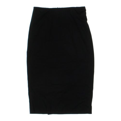 Halogen Skirt in size 2 at up to 95% Off - Swap.com