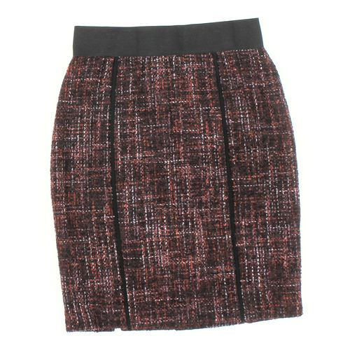Halogen Skirt in size 8 at up to 95% Off - Swap.com