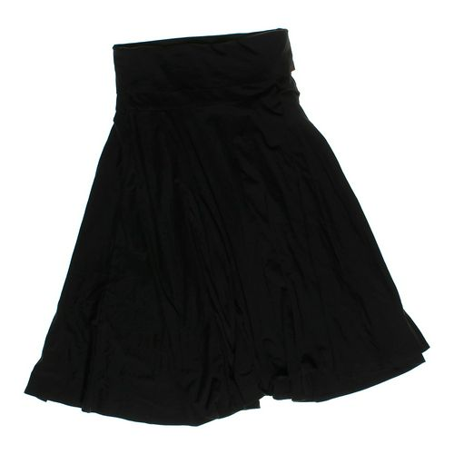 Hanes Skirt in size L at up to 95% Off - Swap.com