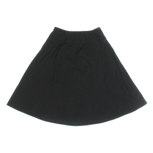 Hanna Andersson Skirt in size S at up to 95% Off - Swap.com