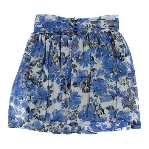 Hanna & Gracie Skirt in size M at up to 95% Off - Swap.com