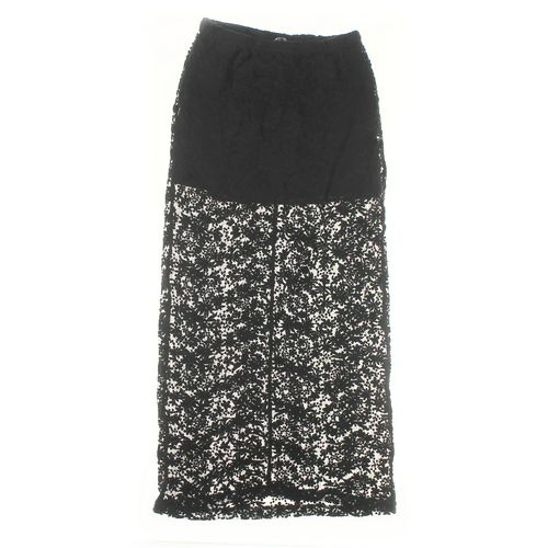 Hard Tail Forever Skirt in size M at up to 95% Off - Swap.com