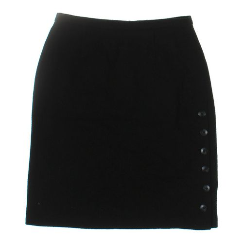 HAROLD'S Skirt in size 10 at up to 95% Off - Swap.com
