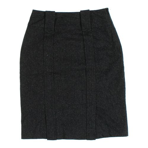 HAROLD'S Skirt in size 2 at up to 95% Off - Swap.com