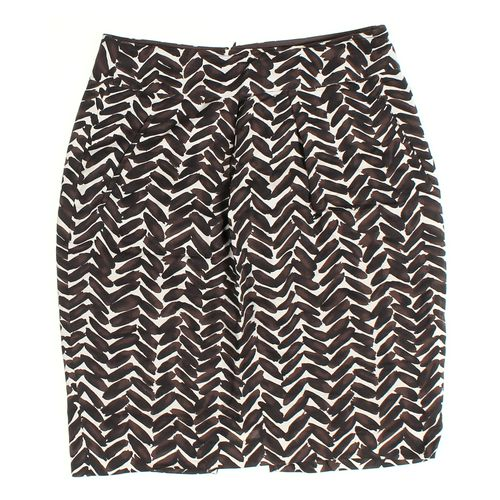 HAROLD'S Skirt in size 6 at up to 95% Off - Swap.com