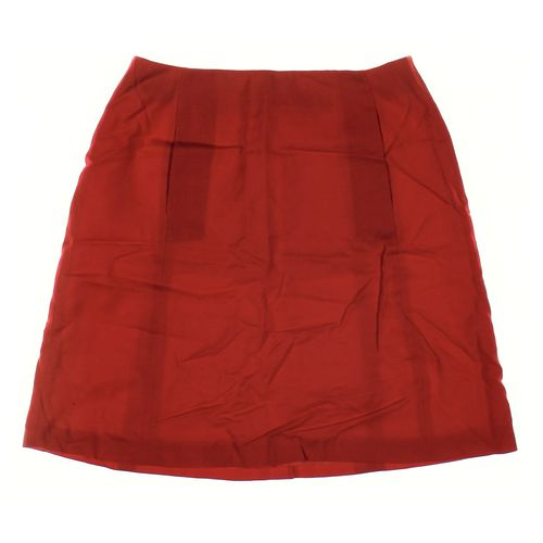 Harris Wallace Skirt in size 14 at up to 95% Off - Swap.com