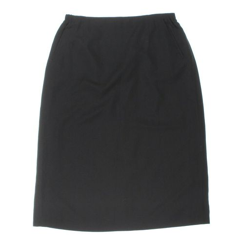 Harvé Benard Skirt in size 22 at up to 95% Off - Swap.com