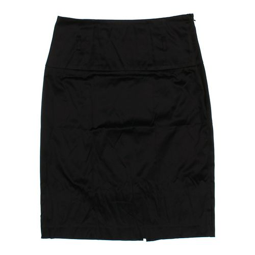 Harvé Benard Skirt in size 10 at up to 95% Off - Swap.com