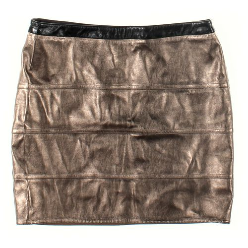 Have Skirt in size M at up to 95% Off - Swap.com