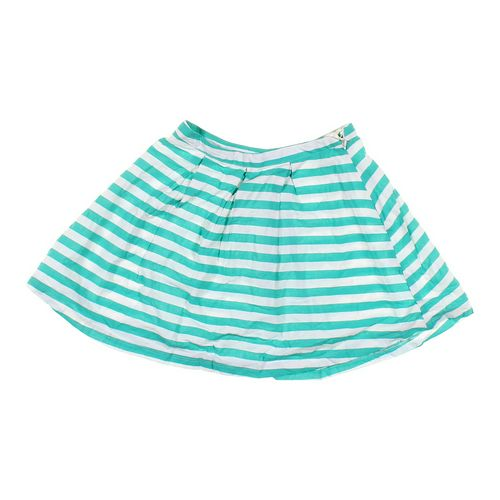Have Skirt in size S at up to 95% Off - Swap.com