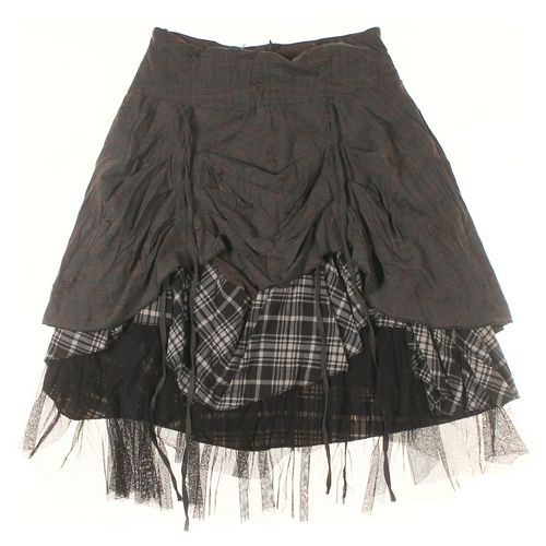Hazel Skirt in size 4 at up to 95% Off - Swap.com