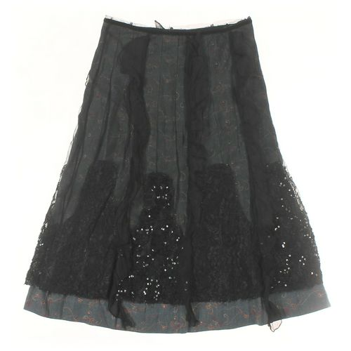 Hazel Skirt in size S at up to 95% Off - Swap.com