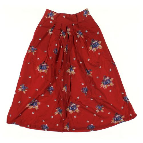Heirloom Clothing Skirt in size 12 at up to 95% Off - Swap.com