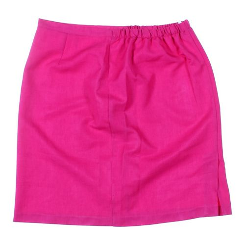 Helene Blake Skirt in size 18 at up to 95% Off - Swap.com
