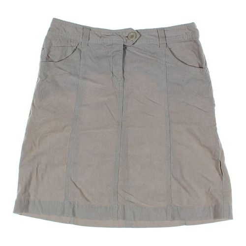 H&M Skirt in size 10 at up to 95% Off - Swap.com