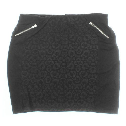 H&M Skirt in size 12 at up to 95% Off - Swap.com