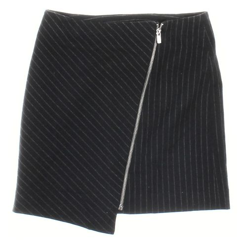 H&M Skirt in size 2 at up to 95% Off - Swap.com