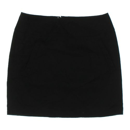 H&M Skirt in size 4 at up to 95% Off - Swap.com