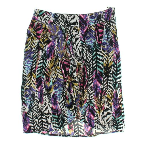 H&M Skirt in size 6 at up to 95% Off - Swap.com