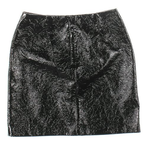 H&M Skirt in size 8 at up to 95% Off - Swap.com