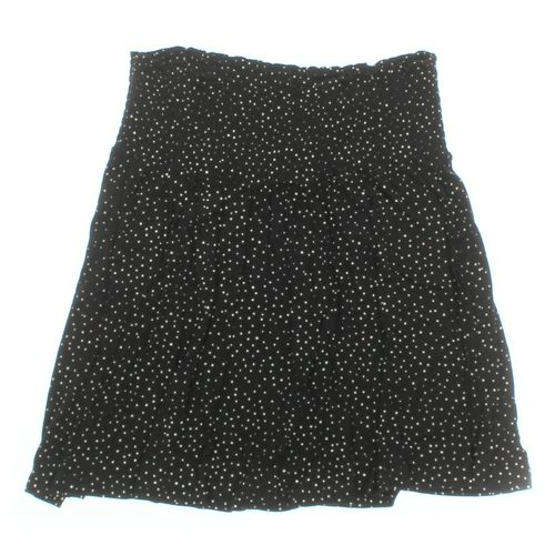 H&M Skirt in size M at up to 95% Off - Swap.com