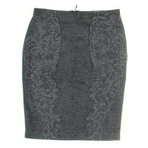 H&M Skirt in size S at up to 95% Off - Swap.com