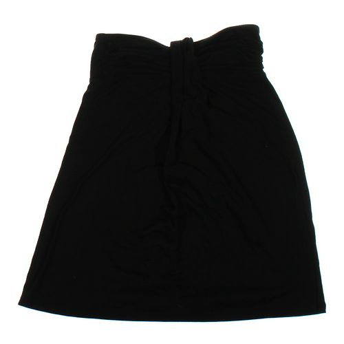 Hula Honey Skirt in size S at up to 95% Off - Swap.com