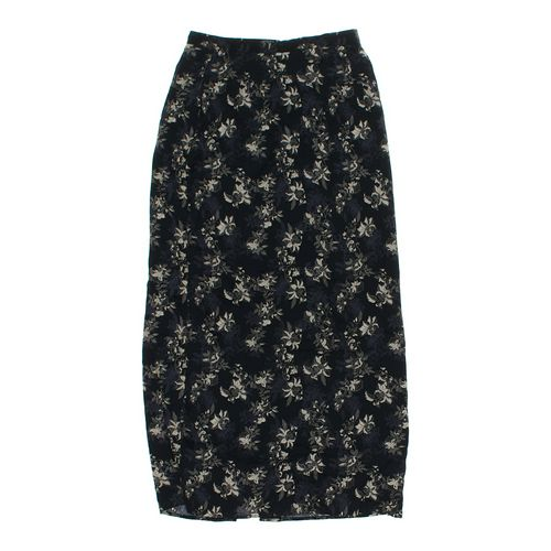 Hunt Club Skirt in size 10 at up to 95% Off - Swap.com