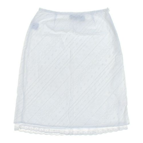 Hunt Club Skirt in size 8 at up to 95% Off - Swap.com