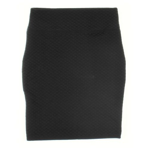 Hybrid Skirt in size 1X at up to 95% Off - Swap.com