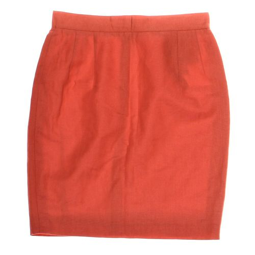 Ibe Skirt in size 10 at up to 95% Off - Swap.com