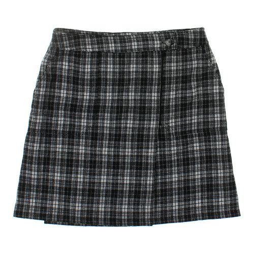 i.e. Skirt in size 10 at up to 95% Off - Swap.com