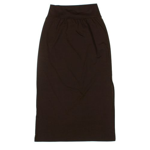I.N Studio Skirt in size M at up to 95% Off - Swap.com