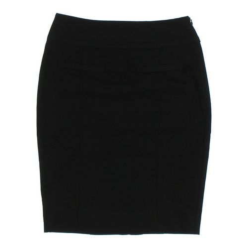 I⋅N⋅C International Concepts Skirt in size 0 at up to 95% Off - Swap.com