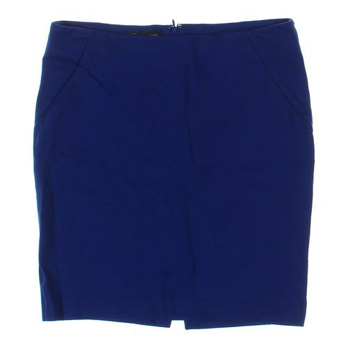 I⋅N⋅C International Concepts Skirt in size 10 at up to 95% Off - Swap.com