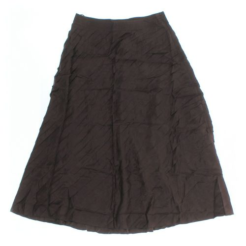 I⋅N⋅C International Concepts Skirt in size 4 at up to 95% Off - Swap.com