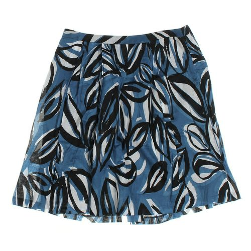 I⋅N⋅C International Concepts Skirt in size 8 at up to 95% Off - Swap.com