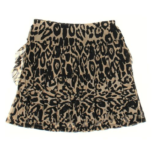 I⋅N⋅C International Concepts Skirt in size M at up to 95% Off - Swap.com