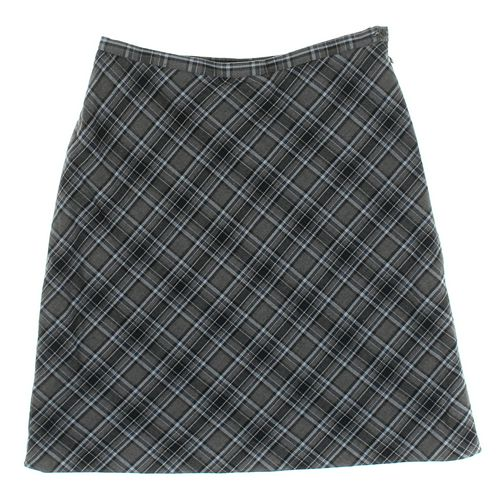 Ingredients Women's Skirt in size 6 at up to 95% Off - Swap.com