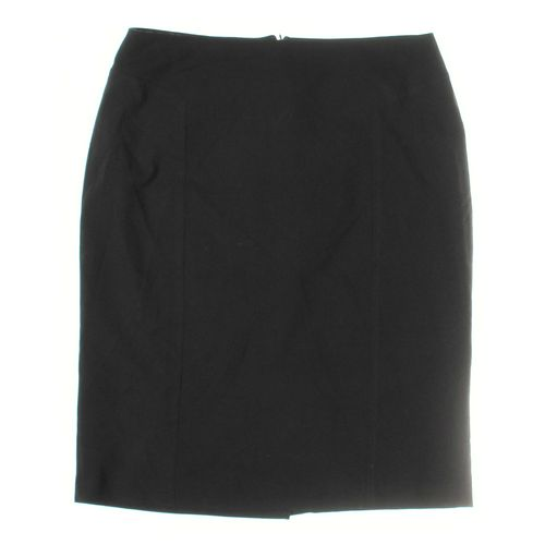 Investments Skirt in size 10 at up to 95% Off - Swap.com