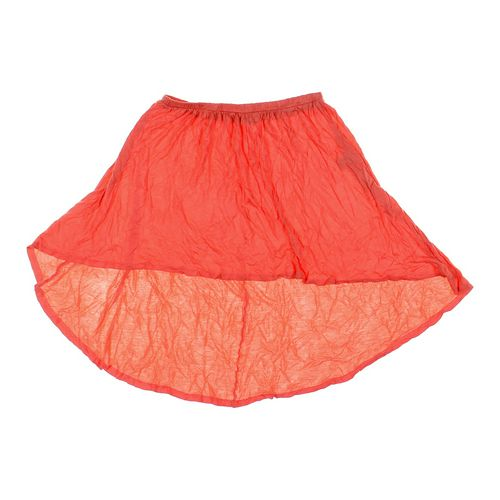 Iris Skirt in size L at up to 95% Off - Swap.com