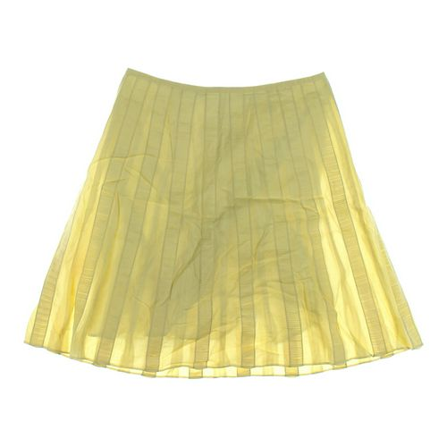 Isabella DeMarco Skirt in size 12 at up to 95% Off - Swap.com